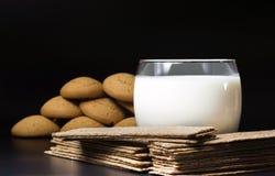 E r Προϊόντα ψωμιού στοκ φωτογραφία με δικαίωμα ελεύθερης χρήσης