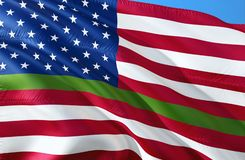 E r r Σημαίες Valor o απεικόνιση αποθεμάτων