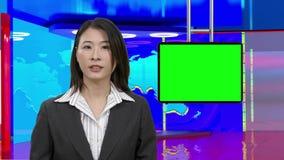 E 股票录像