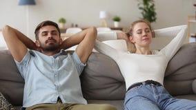 enorme borst sex video