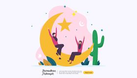 E stock illustrationer