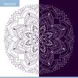 E r vektor illustrationer
