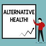Слово писать тексту альтернативное здоровье r бесплатная иллюстрация