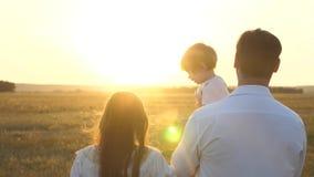 E r Pai com filhas
