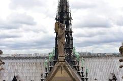 E r Par?s, Francia imágenes de archivo libres de regalías