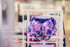 E Reklamuje, sprzedaż, mody pojęcie zdjęcie royalty free