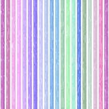 E 90s iridescent illustration stock