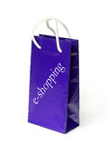 E-shopping Stock Photos