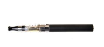 E- sigaretta Immagini Stock Libere da Diritti