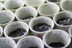 E-sprechi in porcellana immagine stock libera da diritti