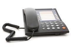 E-telefoon Stock Foto's