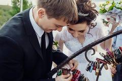 E Tradition de mariage images libres de droits