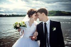 E Traditions de mariage photographie stock