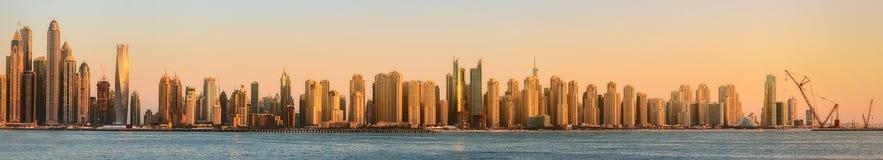 E UAE Fotografering för Bildbyråer