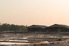 E Udon Thani, Tailândia Imagem de Stock