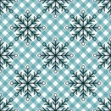 E Vacances d'hiver Illustration de vecteur EPS10 illustration libre de droits