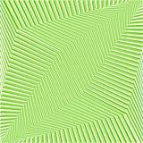 E Vector ilustración del vector