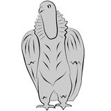 Eagle. An a vector illustration of Eagle. Files included: AI8 EPS and JPG Vector Illustration