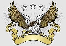 Free Eagle Stock Photos - 36409613