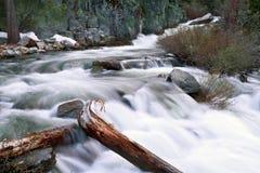 Eagle Creek Stock Images