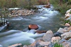 Eagle Creek Stock Photos
