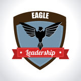 Eagle Design Stock Photos