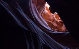 Eagle Eye Immagine Stock Libera da Diritti