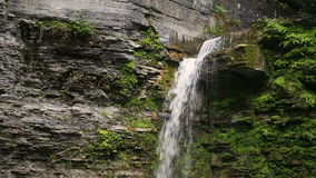 Eagle Falls Plunge Loop metrajes