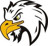 Eagle tattoo Royalty Free Stock Photography