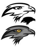 Eagle vector Royalty Free Stock Photo