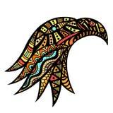 Eagle Royalty Free Stock Image