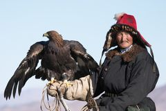 Eaglehunter Stock Photography