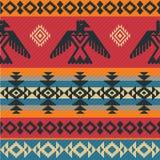 Картина Eagles этническая на стиле коренного американца бесплатная иллюстрация