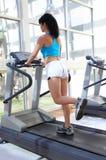 ealthy fitness lifestyle στοκ φωτογραφία