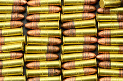 22 EAO Image stock