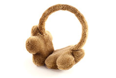 Ear-Muffs. Stock Images