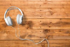 Earbud Stock Images