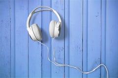 Earbuds Stock Photos