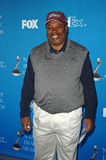 Earl Billings. At the 39th Annual NAACP Image Awards Celebrity Golf Challenge. Braemar Country Club, Tarazana, CA. 02-12-07 Stock Photography