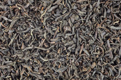 Earl Grey Tea Royalty Free Stock Images
