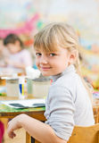 Early education Royalty Free Stock Photos
