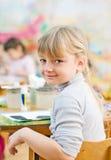 Early education Royalty Free Stock Photos