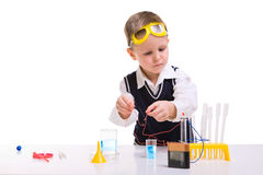 Early education Stock Photos