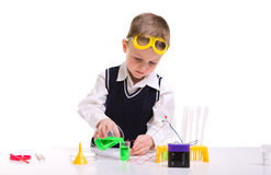Early education Royalty Free Stock Images