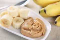 Free Early Morning Healthy Breakfast Royalty Free Stock Photo - 46088345