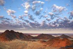 Free Early Morning Sunlight Over The Namib Desert - Namibia Royalty Free Stock Photos - 139563788