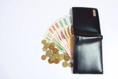 Earnings Stock Photo
