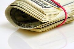 Earnings. Royalty Free Stock Photos