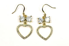 Free Earring Stock Images - 5926854