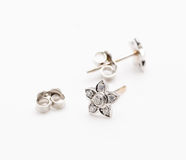 earrings Photos stock